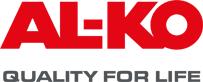 al-ko-logo